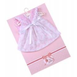 Kwiecista sukienka ASI 3113920